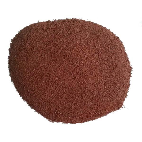 河南聚合氯化铝铁