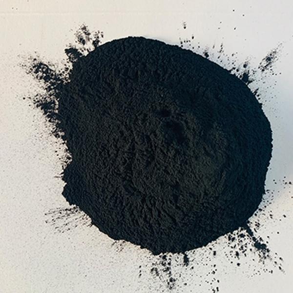 河南粉状活性炭